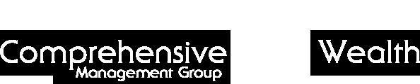Comprehensive Wealth Management Group, LLC.