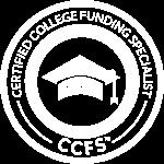 ccfs_badge